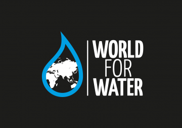 World for Water